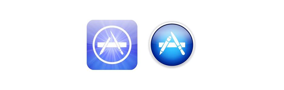 Apple: richiedo coerenza per App Store