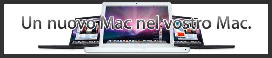 Mac OS 10.5