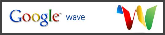tdi_wave