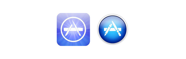 Apple: richiedo coerenza per App Store
